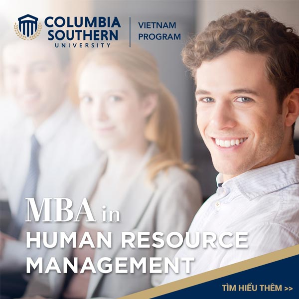 HumanResource-1